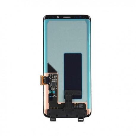 تاچ و ال سی دی گوشی موبایل سامسونگ Samsung S9 Plus