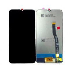 تاچ و ال سی دی گوشی موبایل سامسونگ Samsung M20
