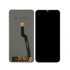 تاچ و ال سی دی گوشی موبایل سامسونگ Samsung M10