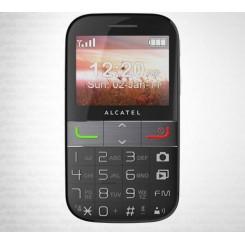 گوشی آلکاتل Alcatel OneTouch 2001X