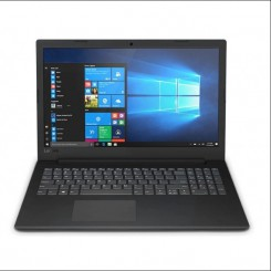 لپ تاپ 15 اینچی لنوو مدل Lenovo Ideapad 130 - I i5 - 8GB