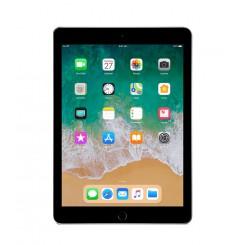 تبلت اپل 9.7 اینچ Ipad 6 Wifi (32G)