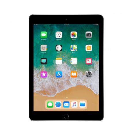 آیپد اپل مدل Ipad 6 wifi 32