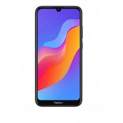 گوشی موبایل هواوی (32GB) honor 8a