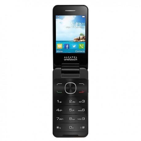 گوشی موبایل آلکاتل Alcatel OneTouch 2012D