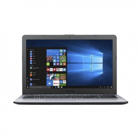 لپ تاپ 15 اینچی ایسوس مدل ASUS X540UB - DM658T i5 - 8GB