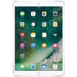 تبلت اپل 10.5 اینچ Ipad Pro با ظرفیت 256 گیگابایت و رم 3GB
