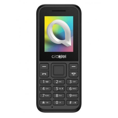 گوشی موبایل آلکاتل ALCATEL 1066D