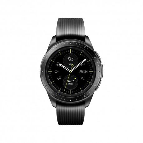 ساعت هوشمند سامسونگ Samsung Watch R810 42mm