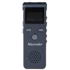 ضبط کننده صدا maxeeder MX-VR621