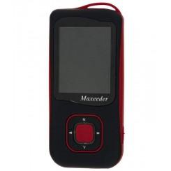 MP4 پلیر maxeeder MX-4P423