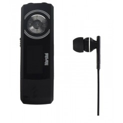 mp3 پلیر مارشال MP3 Player Marshal ME-817