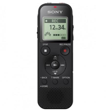 رکوردر و ضبط کننده صدا سونی مدل Sony ICD-PX470