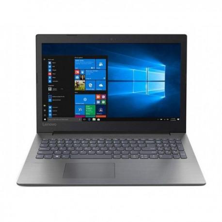 لپ تاپ 15 اینچی لنوو Lenovo Ideapad 330 - 15ARR - CE Ryzen 5 - 8GB