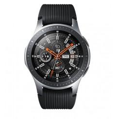 ساعت هوشمند سامسونگ Samsung watch R800 46mm