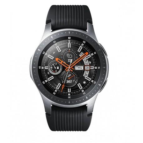 ساعت هوشمند samsung watch R800