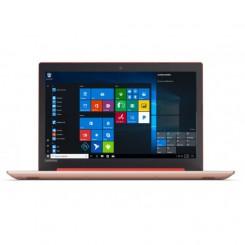 لپ تاپ 15 اینچی لنوو Lenovo Ideapad 320 - AP Bristol Ridge - 8GB