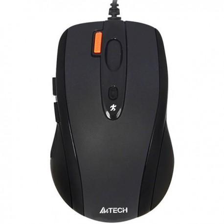 A4tech. N70 FX