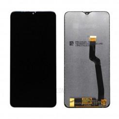تاچ ال سی دی گوشی موبایل Galaxy Samsung A10