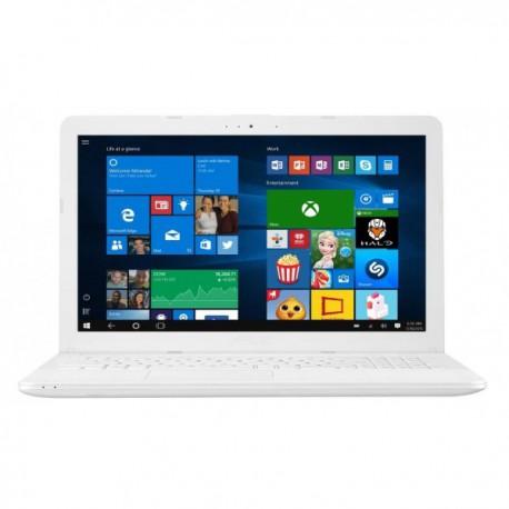 لپ تاپ 15 اینچی ایسوس مدل ASUS VivoBook R542BP - A Bristol Ridge - 8GB