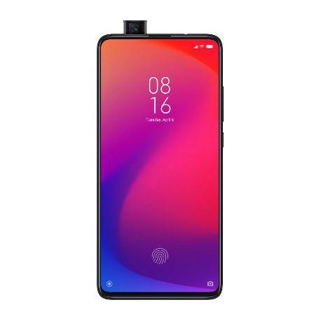 گوشی موبایل شیائومی Xiaomi Redmi K20 Pro
