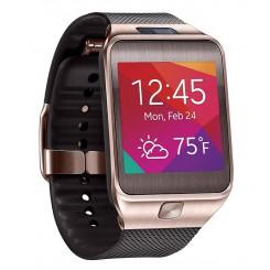 ساعت هوشمند سامسونگ Gear 2 R380 (بدون جعبه)