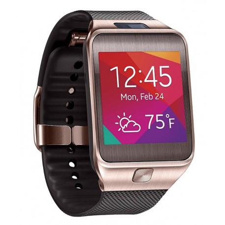 ساعت هوشمند سامسونگ Samsung Gear 2 R380