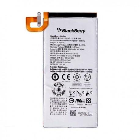 باطری گوشی موبایل Black bery Pirv