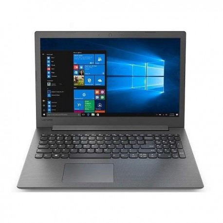لپ تاپ 15 اینجی لنوو Lenovo Ideapad 130 - TD i3 - 4GB