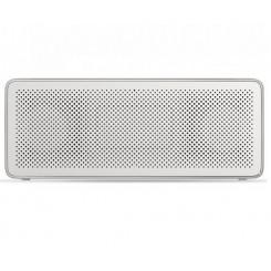 اسپیکر دستی مستطیلی شیائومی Xiaomi Mi Square Box Bluetooth