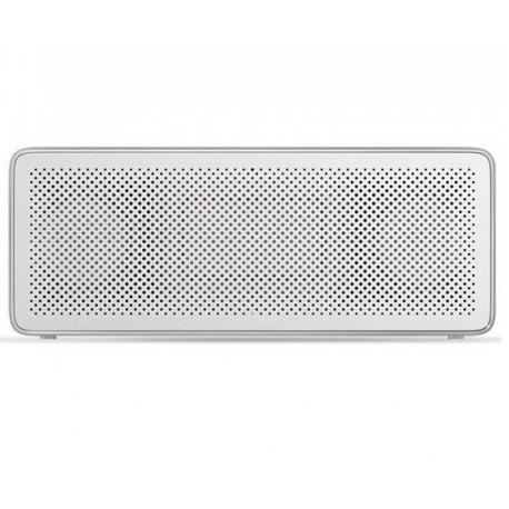 اسپیکر Mi Square Bluetooth Speaker