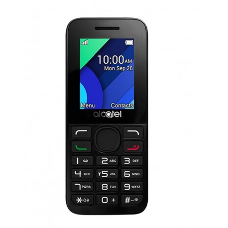 گوشی موبایل آلکاتل Alcatel 1054