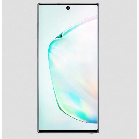 گوشی موبایل سامسونگ Galaxy Note 10 (پک کامل)