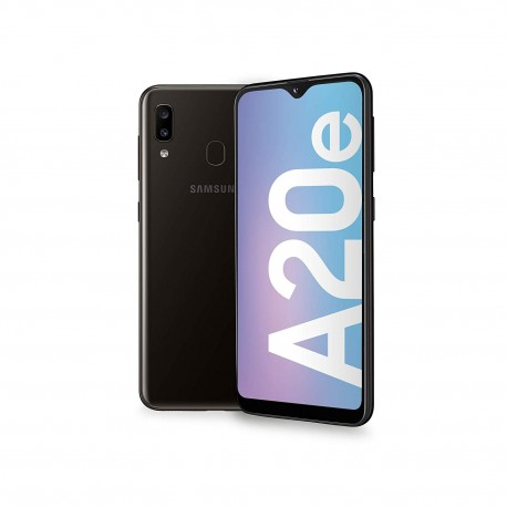 گوشی موبایل سامسونگ Galaxy A20e