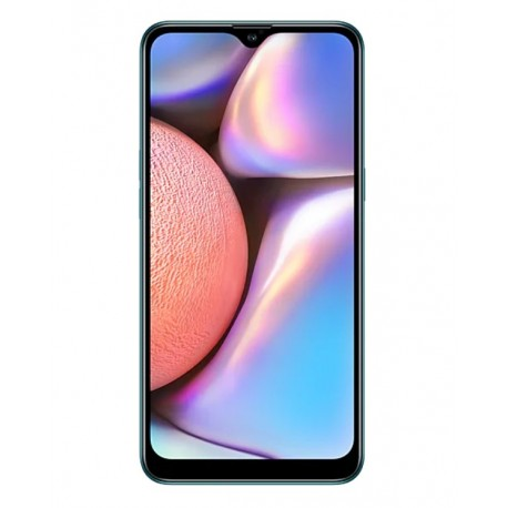 گوشی موبایل سامسونگ Galaxy A10S