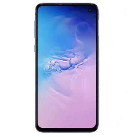 گوشی موبایل سامسونگ گلکسی Samsung Galaxy S10E