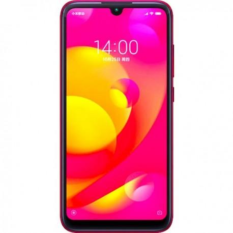گوشی موبایل شیائومی Xiaomi Mi Play