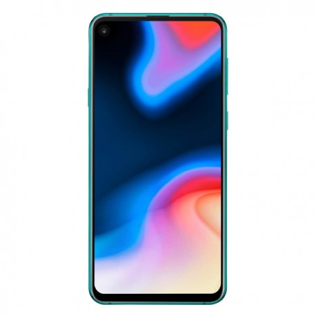 گوشی موبایل سامسونگ ( Galaxy A8s (ram 6G