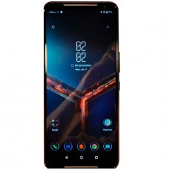 گوشی ایسوس Asus Rog Phone 2 (512G)