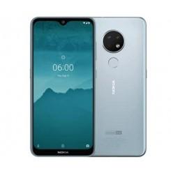 گوشی موبایل Nokia 7.1 (64G)