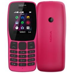 گوشی موبایل Nokia 110 (2019)