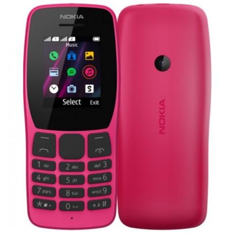 گوشی موبایل نوکیا Nokia 110 (2019)