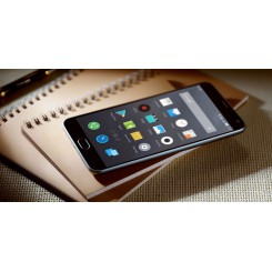 گوشی موبایل میزو ام تو نوت Meizu M2 Note