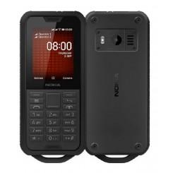 گوشی موبایل Nokia 800 Tough