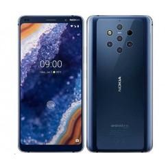 گوشی موبایل Nokia 9 PureView