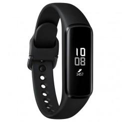 دستبند هوشمند سامسونگ مدل Galaxy Fit E