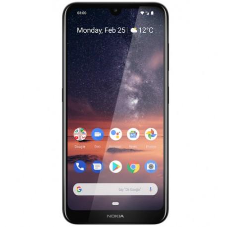 گوشی موبایل Nokia 3.2 (64G)