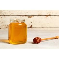 عسل طبیعی اورگانیک