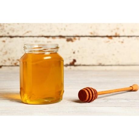 عسل طبیعی 1000گرم
