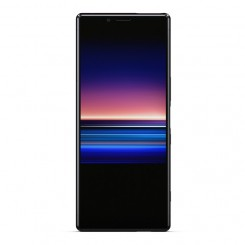 گوشی موبایل سونی Sony Xperia 5